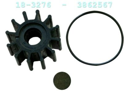 18-3276_3862567_Impeller_Kit_Sierra_OMC-Volvo