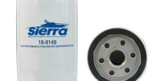 18-8149_3847644_Filter_Sierra_Volvo