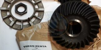 3850939_3852404-Drive_Gear_Set_Volvo_OMC