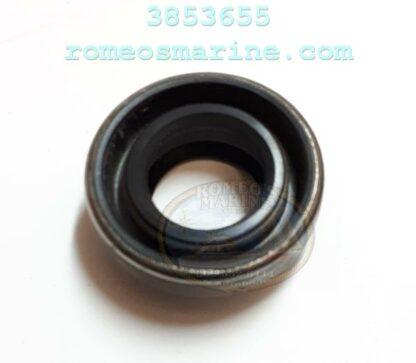 3853655_0916058_18-2068_Seal_OMC_Sierra