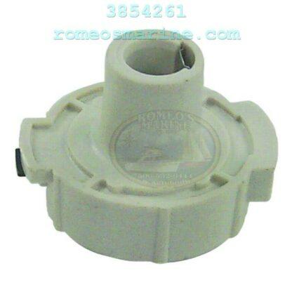 3854261_18-5406_Rotor_OMC_Sierra