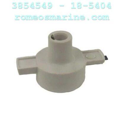 3854549_18-5405_Rotor_Volvo_Sierra