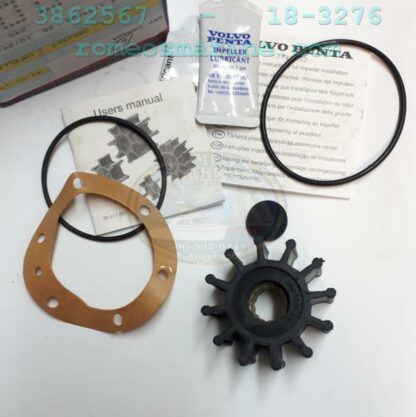 3862567_18-3276_Impeller_kit_OMC-Volvo_Sierra-01