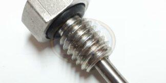 3887005_Magnetic_Plug_OMC_Volvo