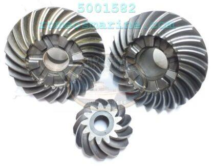 5001582_Gearset_Foward_Pinion_Reverse_OMC/BRP