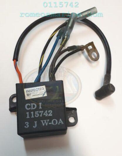 0115742_Power_Pack_OMC