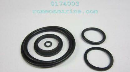 0174003_O-Ring_Kit_OMC