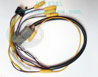 0176761_Switch_Cable_Assy_OMC