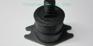 0303879_Rubber_Mount_OMC