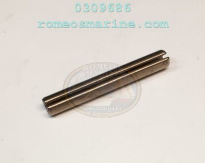0309686_Roll_Pin_OMC