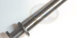 0326823_Pin_Shifter_Shaft_OMC