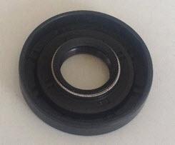 0329086 - Seal, Lower Crankshaft, OMC