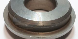 0335420_Thrust_Bushing_OMC