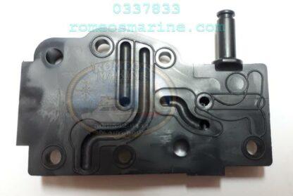 0337833_Cover_Carburator_Body_OMC-01