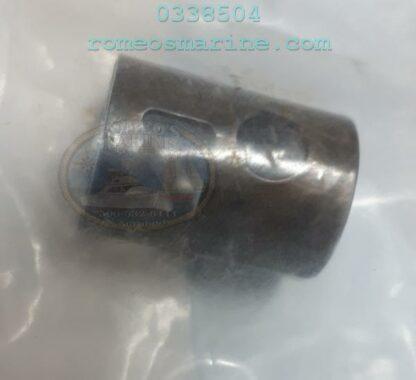 0338504_Retainer_Drive_Shaft_OMC-01