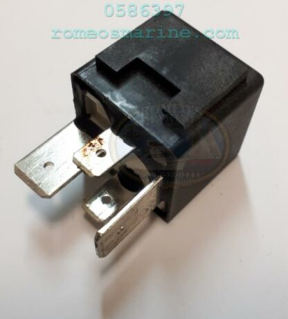 0586397_Relay_Assembly_70 Amp_OMC-01
