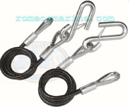 0772430_Hitch_Cable_OMC
