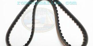 0973535_V-Belt_OMC