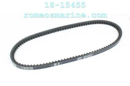 18-15455_0908929_V-Belt_Sierra_OMC