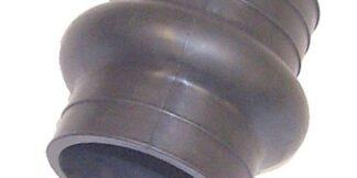 18-2780_3852741_Exhaust_Hose_Sierra_OMC