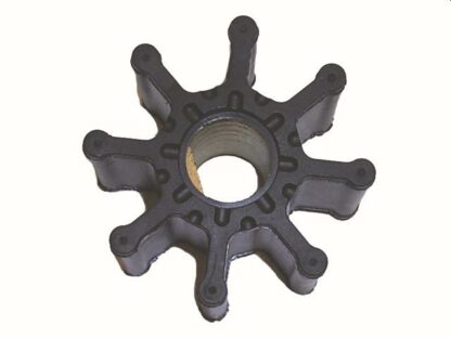 18-3087_47-59362T1_Impeller_Sierra_Mercruiser