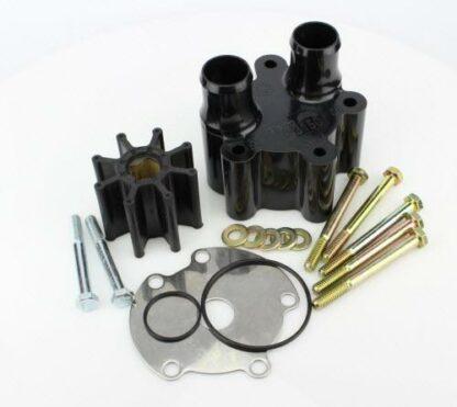 18-3150_46-807151A14_Water_pump_Kit_Sierra_Mercruiser