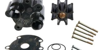 18-3150_46-807151A7_Water_Pump_Kit_Sierra_Mercruiser