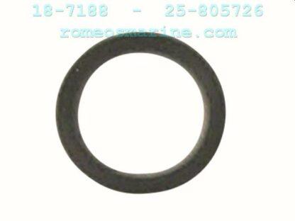 18-7188_25-805726_O-Ring_Sierra_Mercury