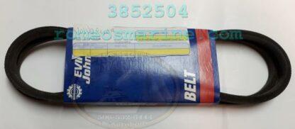 3852504_Belt_Alternator_OMC-01