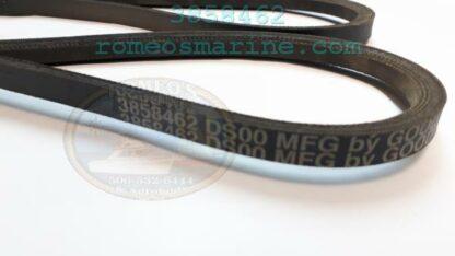 3858462_18-15450_Belt_Power_Steering_OMC_Sierra-01