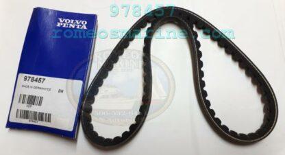 978457_3857015_V-Belt_Volvo_OMC