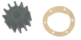 18-3287_876120_Impeller_Kit_Sierra_Volvo