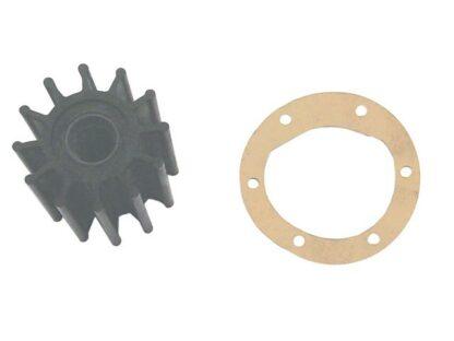 18-3287_876120_Impeller_Kit_Sierra_Volvo