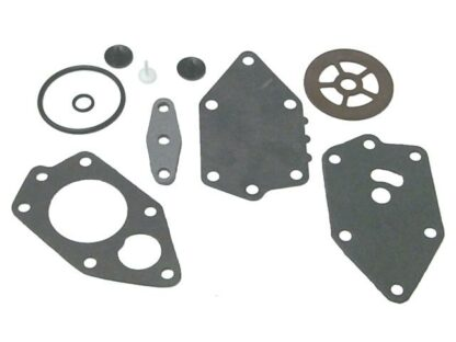 18-7800_438616_Fuel_Pump_Kit_Sierra_OMC