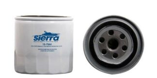 18-7944_35-807172_Fuel_Filter_Sierra_Mercury