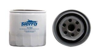 18-7944_35-807172_Fuel_Filter_Sierra_Mercury