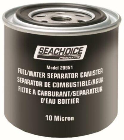 50-20951_18-9719_Fuel_Filter_SeaChoice_Sierra