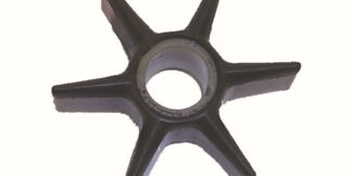 18-3056_8M0025709_Impeller_Sierra_Mercury