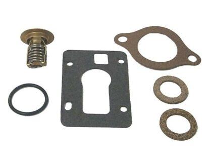 18-3653_0383307_Thermostat_Kit_Sierra_OMC_Volvo