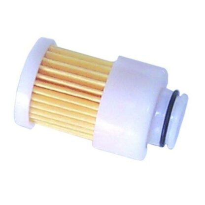 18-7979_881540_Fuel_Filter_Sierra_Mercury