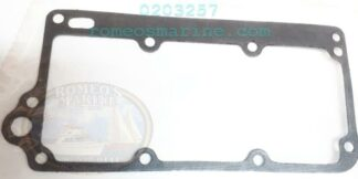 0203257_Gasket_Exhaust_Cover_OMC