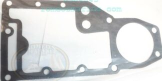 0304545_Gasket_Bafflel_To_Exhaust_OMC