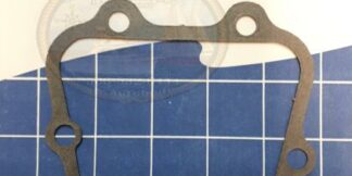 0304784_Gasket_By-Pass_Cover_OMC