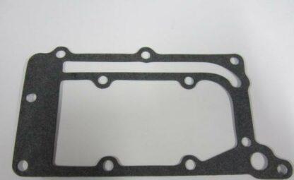 0306201_Gasket_Exhaust_Cover_OMC-01