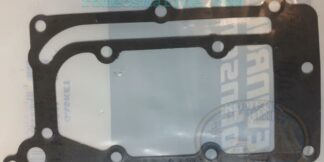 0306201_Gasket_Exhaust_Cover_OMC