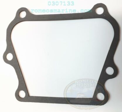 0307133_18-2876_Gasket_By-Pass_Cover_OMC_Sierra