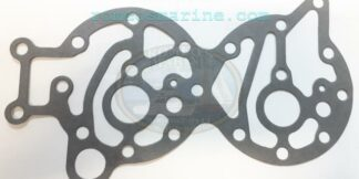0307762_Gasket_Water_Jacket_OMC