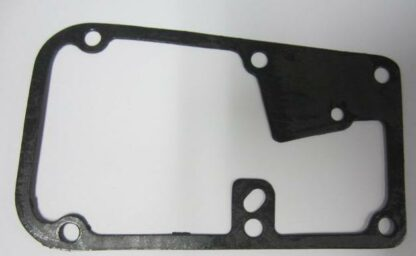 0313494_Gasket_Cylinder_To_Exhaust_Housing_OMC