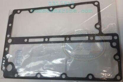 0317914_18-2866_Gasket_Exhaust_Cover_OMC_Sierra