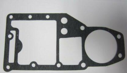 0319348_18-2904_Gasket_Base_Exhaust Plate_OMC_Sierra-01